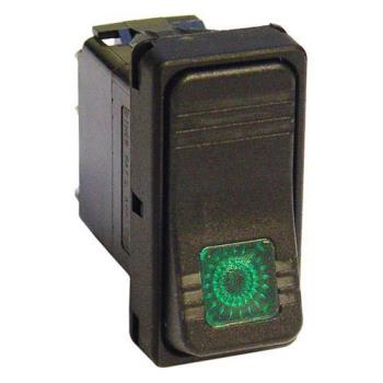 421413 - Original Parts - 421413 - Reset Rocker Switch Product Image
