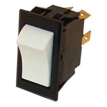 421780 - Original Parts - 421780 - Rocker Switch Product Image
