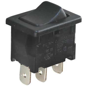 421836 - Original Parts - 421836 - Rocker Switch Product Image