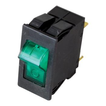 421865 - Original Parts - 421865 - Rocker Switch Product Image