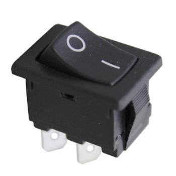 421961 - Original Parts - 421961 - Power Switch Product Image