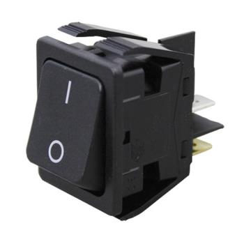 421962 - Original Parts - 421962 - Power Switch Product Image