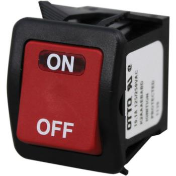 421979 - Original Parts - 421979 - Power Switch Product Image