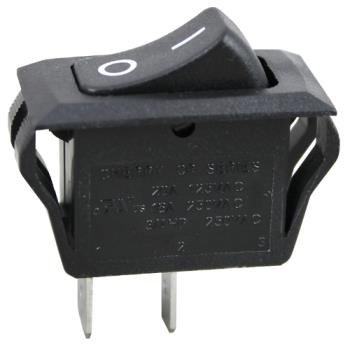 8009000 - Original Parts - 8009000 - On/Off Rocker Switch Product Image