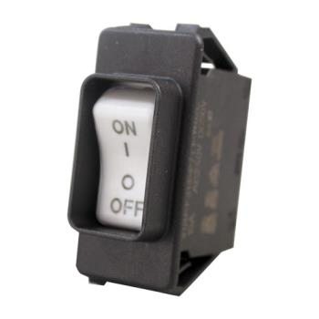 PIT060077901 - Pitco - 60077901 - Circuit Breaker Product Image