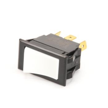 PITPP10093 - Pitco - PP10093 - Rocker Switch SPDT Product Image