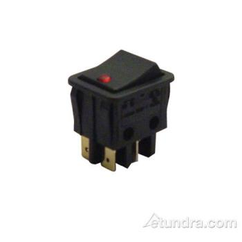 61656 - Roundup - 4010151 - On/Off Switch Product Image