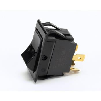 SOU1177541 - Southbend - 1177541 - Black Power Switch Product Image