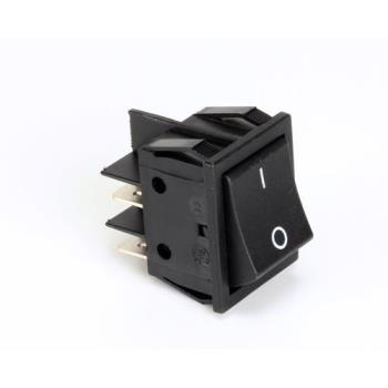 8008037 - Southbend - 33436 - Rocker Molveno Switch Product Image