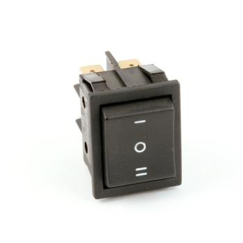 SOU033437 - Southbend - 33437 - DPDT Rocker Switch Product Image