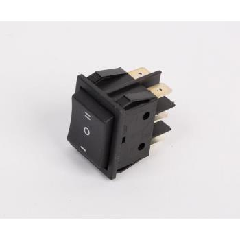 8008038 - Southbend - 33437 - ROCKER-DP/DT Switch Product Image