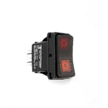 8008238 - Southbend - 9124-1 - Power Switch (Delime) Product Image