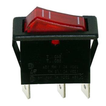 421470 - Star - 2E-Z2059 - On/Off Switch Product Image