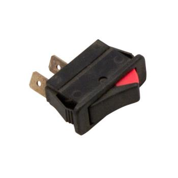 26444 - Vollrath - XWMA1004 - On/Off Rocker Switch Product Image