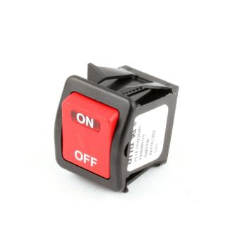 VUL00498899 - Vulcan Hart - 00-498899 - Power - Momentary Switch Product Image
