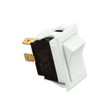 8008600 - Vulcan Hart - 411496-B7 - Rocker Switch Product Image