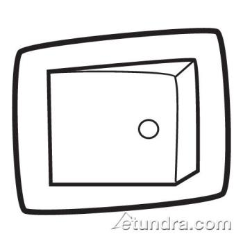 WAR029768 - Waring - 029768 - Standby Rocker Switch Product Image