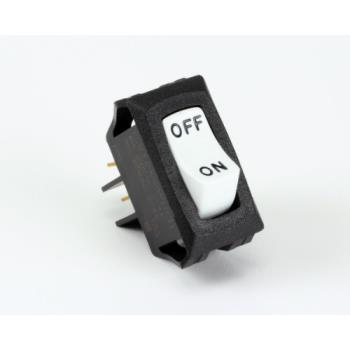WITWP193 - Wittco - WP-193 - Rocker Switch Product Image