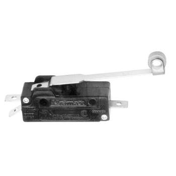 421139 - Allpoints Select - 421139 - Micro Lever Roller Switch Product Image