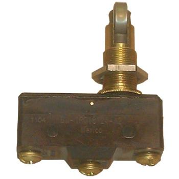 421888 - Allpoints Select - 421888 - Interlock Switch Product Image