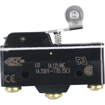 421949 - Allpoints Select - 421949 - Limit Switch Product Image