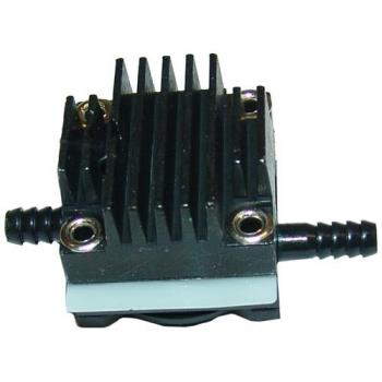 421464 - Lincoln Wear-Ever - 369430 - Air Switch Product Image