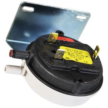 422007 - Original Parts - 422007 - Air Switch Product Image