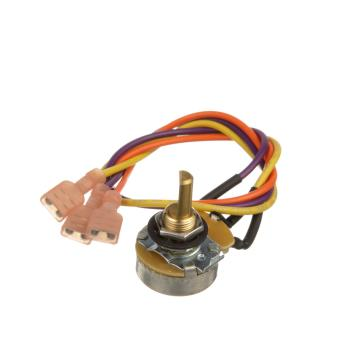 61440 - Allpoints Select - 421083 - Potentiometer Product Image