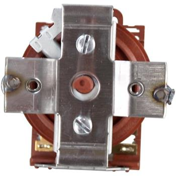 421999 - Allpoints Select - 421999 - Rotary Switch Product Image