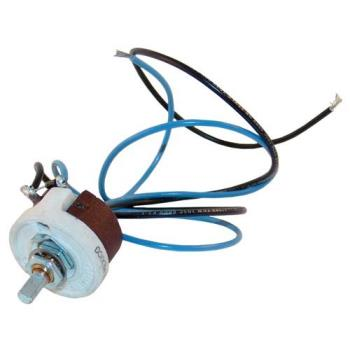 69876 - APW Wyott - 83221 - 120V Speed Control Product Image