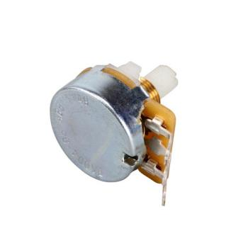 8002341 - Baker's Pride - M1176X - Potentiometer (Ssac# P1004-16) Product Image