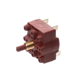 62168 - Belleco - 401103 - Rotary Switch Product Image