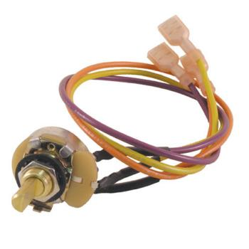 61440 - Blodgett - 18234 - Remote Potentiometer Product Image