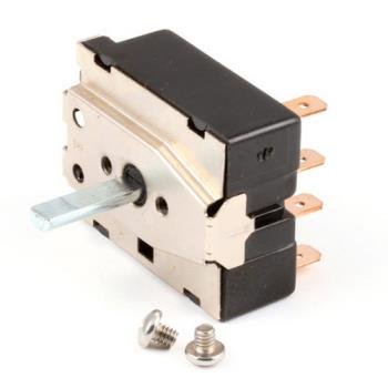 42157 - Blodgett - 18868 - Selector Switch Product Image