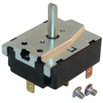 26278 - Blodgett - 20347 - Oven Mode Selector Switch Product Image