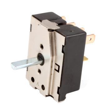 BLO054477 - Blodgett - 54477 - Mode Selector Switch Product Image