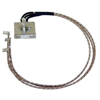 421583 - Commercial - Potentiometer w/ Wire Leads Product Image