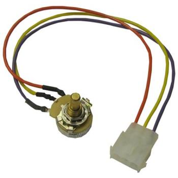 421414 - Frymaster - 8262269 - Potentiometer Assembly Product Image
