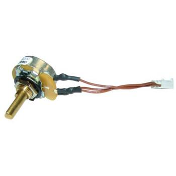 421461 - Garland - 1911801 - Oven/Range Potentiometer Product Image