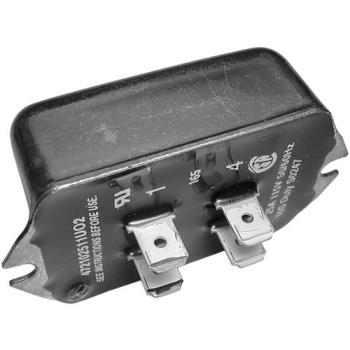 421718 - Hobart - 271612-2 - Start Switch Product Image