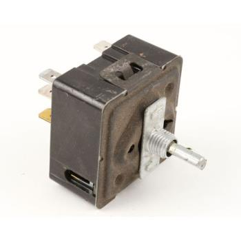 8004252 - Lang - 2E-30305-04 - 120 Volt 15 Amp Switch Product Image