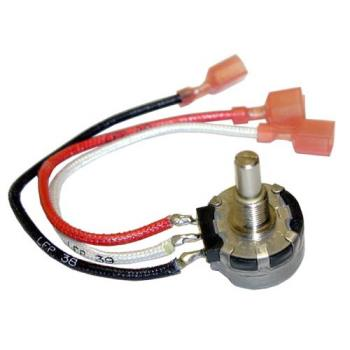 421576 - Lincoln - 369468 - Conveyor Speed Potentiometer Product Image