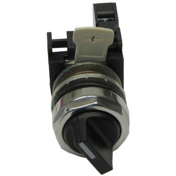 421544 - Middleby Marshall - 46521 - On/Off Rotary Switch Kit Product Image