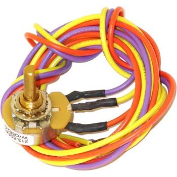 421571 - Original Parts - 421571 - Potentiometer Assembly Product Image