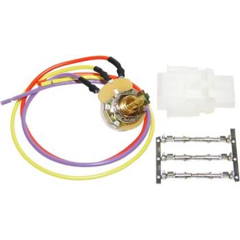 421264 - Pitco - B6702601-C - Potentiometer w/Leads Product Image