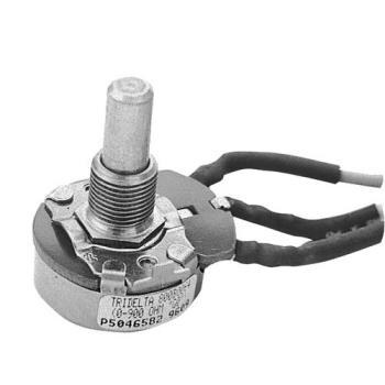 421315 - Southbend - 1172734 - Potentiometer Product Image