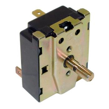 26495 - Star - 2E-33388 - 3-Position Toaster Switch Product Image