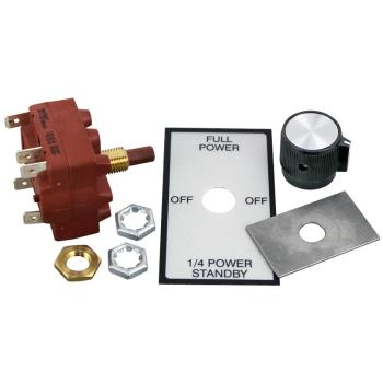 421173 - Star - SP-115142 - Rotary Switch Kit Product Image