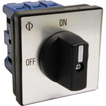 421731 - Super Systems - 705484 - Selector Switch Product Image