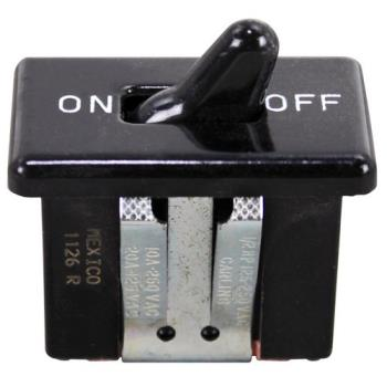 421763 - Allpoints Select - 421763 - On/Off Switch Product Image